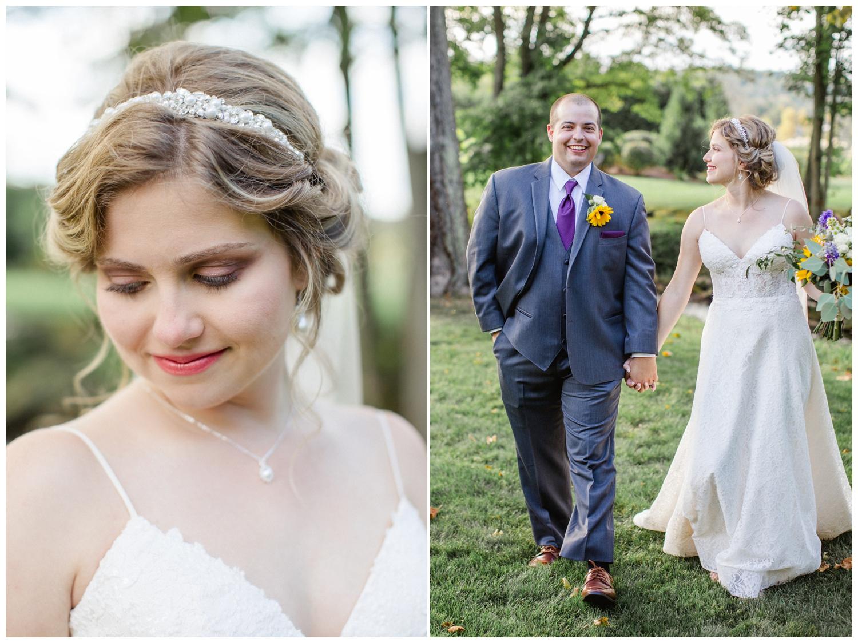 Scranton PA Wedding Photographers Beaumont Inn_0027.jpg