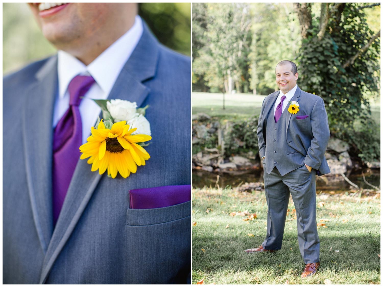 Scranton PA Wedding Photographers Beaumont Inn_0029.jpg