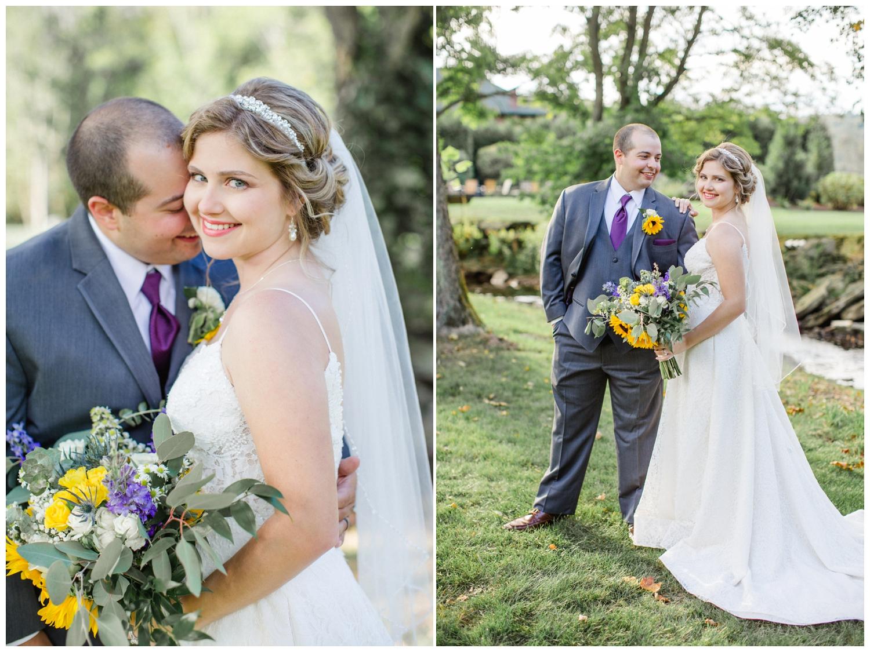 Scranton PA Wedding Photographers Beaumont Inn_0028.jpg