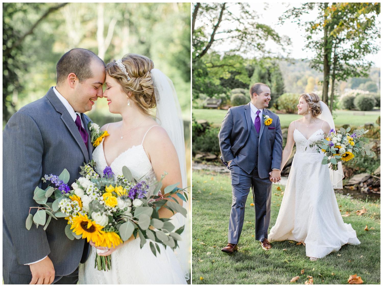 Scranton PA Wedding Photographers Beaumont Inn_0032.jpg