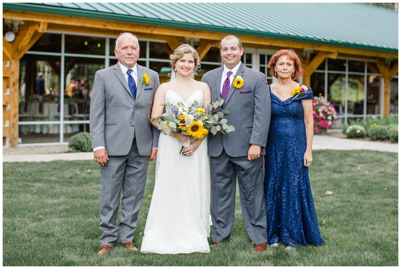 Scranton PA Wedding Photographers Beaumont Inn_0039.jpg