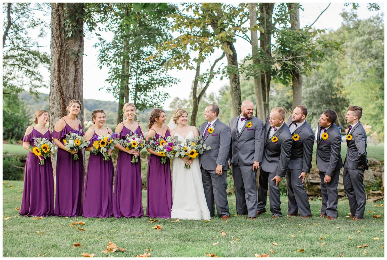 Scranton PA Wedding Photographers Beaumont Inn_0041.jpg