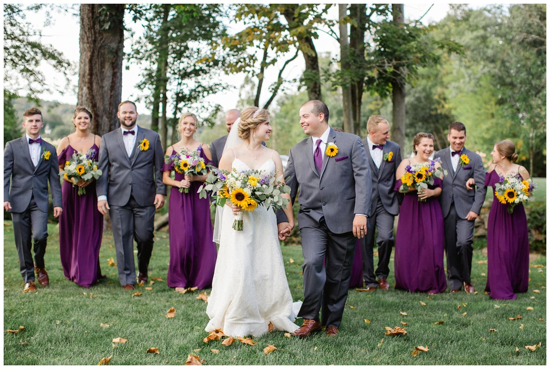 Scranton PA Wedding Photographers Beaumont Inn_0042.jpg