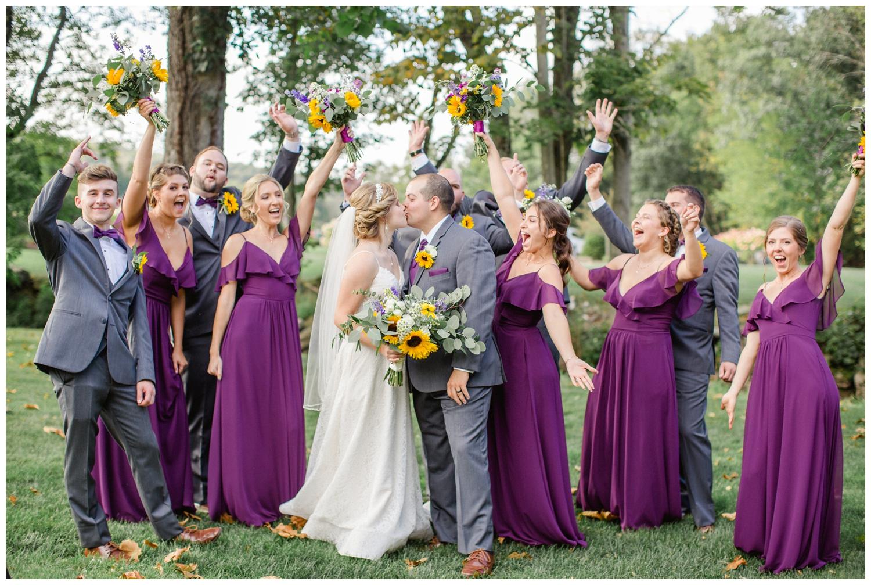 Scranton PA Wedding Photographers Beaumont Inn_0044.jpg