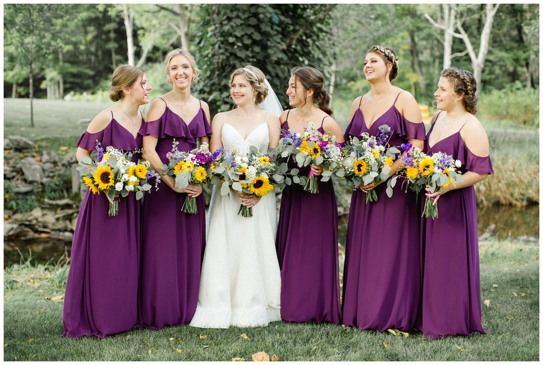 Scranton PA Wedding Photographers Beaumont Inn_0047.jpg
