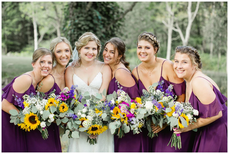Scranton PA Wedding Photographers Beaumont Inn_0049.jpg