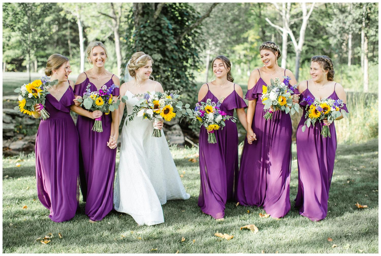 Scranton PA Wedding Photographers Beaumont Inn_0050.jpg