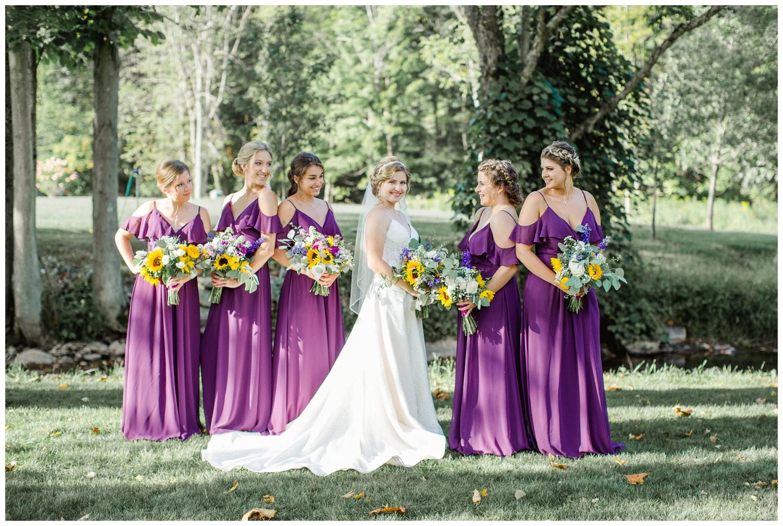 Scranton PA Wedding Photographers Beaumont Inn_0051.jpg