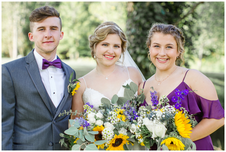 Scranton PA Wedding Photographers Beaumont Inn_0052.jpg