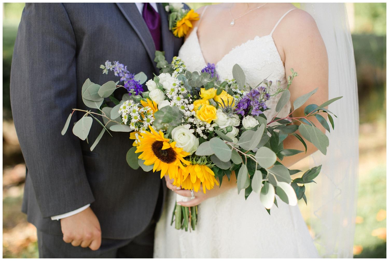 Scranton PA Wedding Photographers Beaumont Inn_0053.jpg