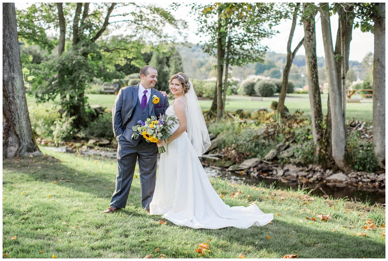 Scranton PA Wedding Photographers Beaumont Inn_0055.jpg