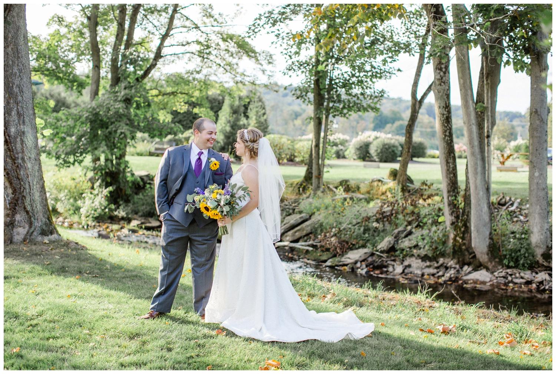 Scranton PA Wedding Photographers Beaumont Inn_0054.jpg