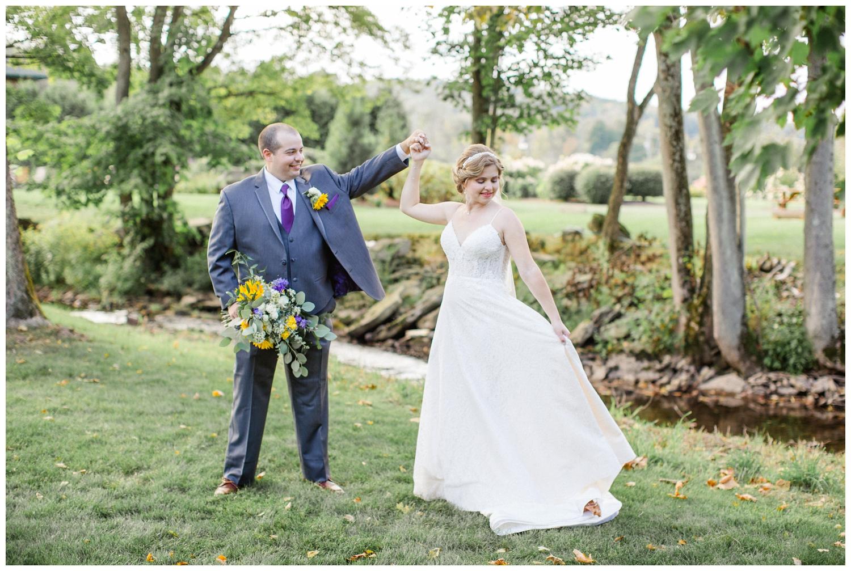 Scranton PA Wedding Photographers Beaumont Inn_0056.jpg