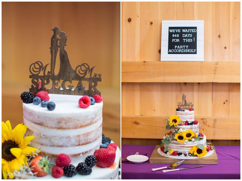 Scranton PA Wedding Photographers Beaumont Inn_0058.jpg