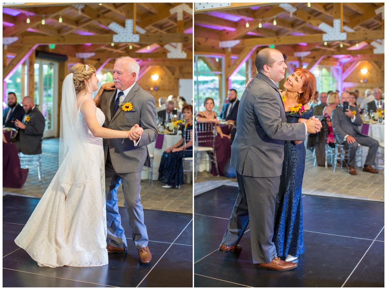 Scranton PA Wedding Photographers Beaumont Inn_0059.jpg