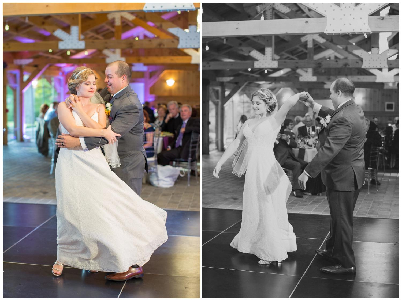 Scranton PA Wedding Photographers Beaumont Inn_0061.jpg