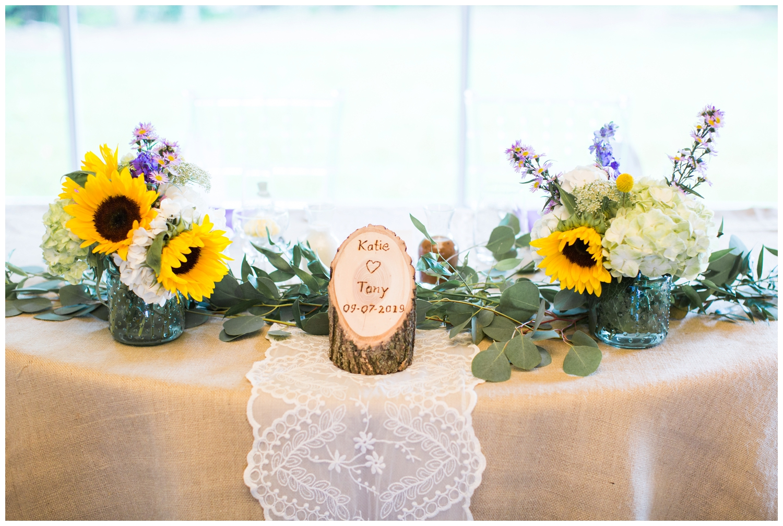Scranton PA Wedding Photographers Beaumont Inn_0072.jpg