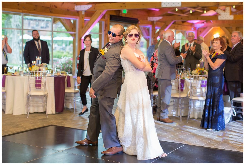 Scranton PA Wedding Photographers Beaumont Inn_0073.jpg
