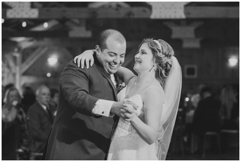 Scranton PA Wedding Photographers Beaumont Inn_0074.jpg