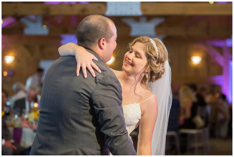 Scranton PA Wedding Photographers Beaumont Inn_0075.jpg