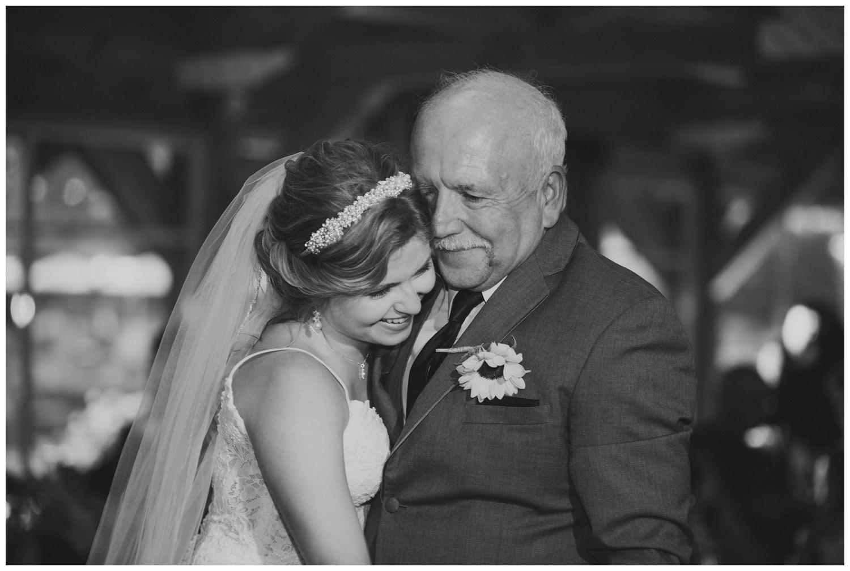 Scranton PA Wedding Photographers Beaumont Inn_0076.jpg