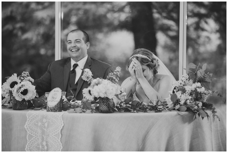 Scranton PA Wedding Photographers Beaumont Inn_0078.jpg