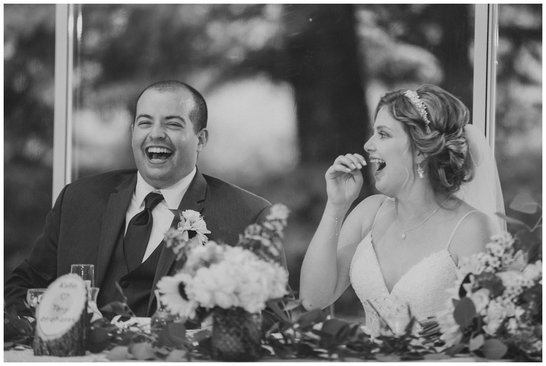 Scranton PA Wedding Photographers Beaumont Inn_0080.jpg