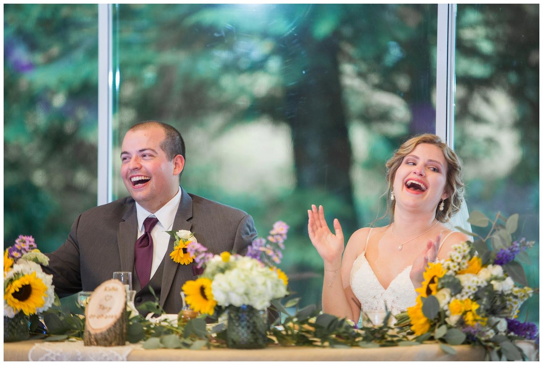 Scranton PA Wedding Photographers Beaumont Inn_0081.jpg
