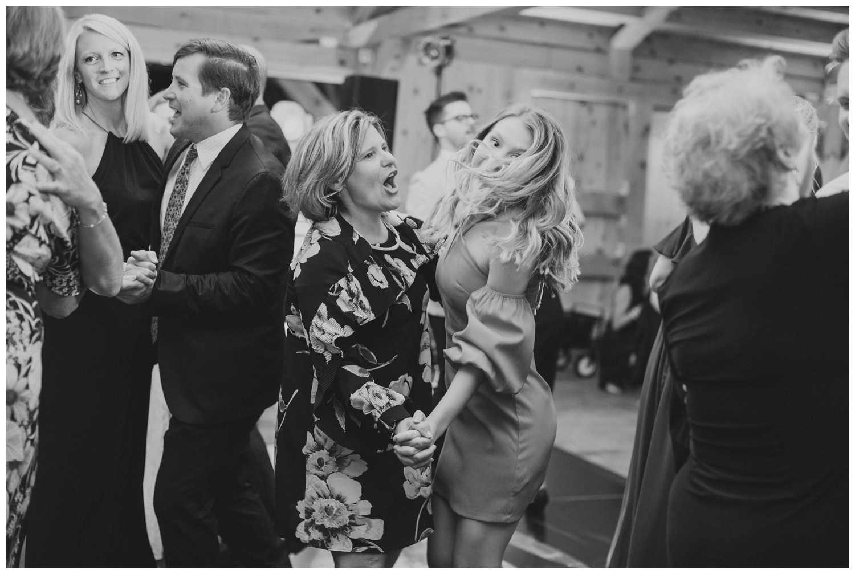 Scranton PA Wedding Photographers Beaumont Inn_0083.jpg
