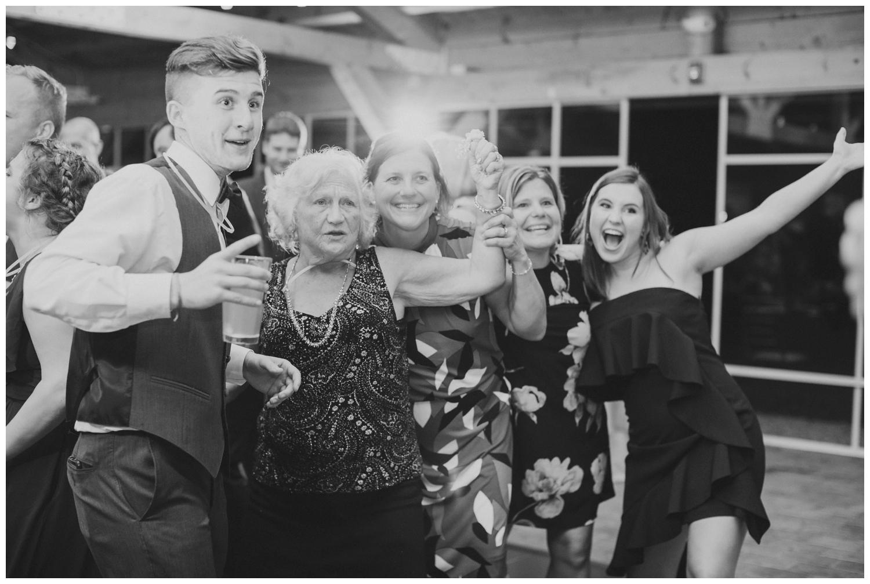 Scranton PA Wedding Photographers Beaumont Inn_0084.jpg