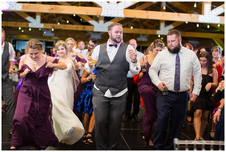 Scranton PA Wedding Photographers Beaumont Inn_0085.jpg