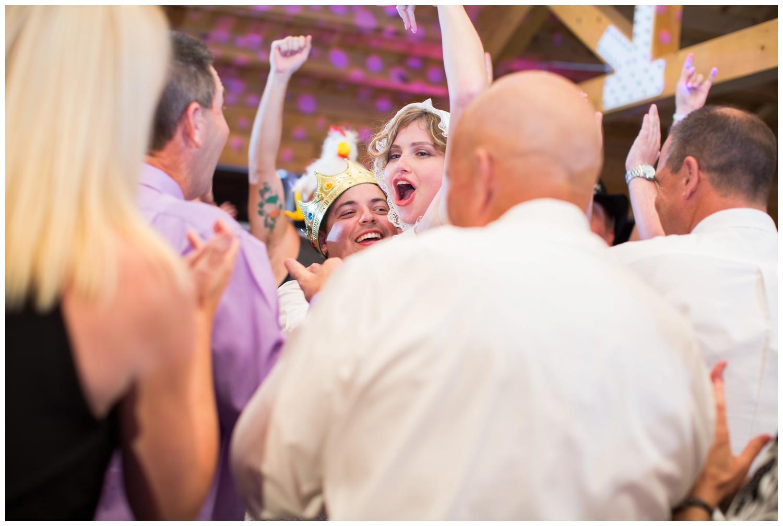 Scranton PA Wedding Photographers Beaumont Inn_0087.jpg