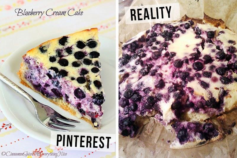 Pinterest+vs+realita+jsem+zas+jednou+zkousela+pect+haha1.jpg
