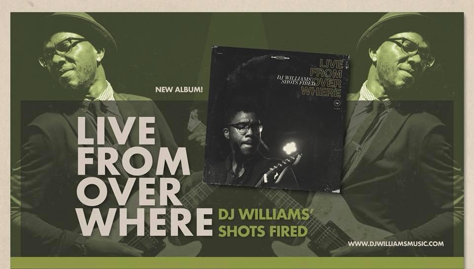 DJ Williams.jpg
