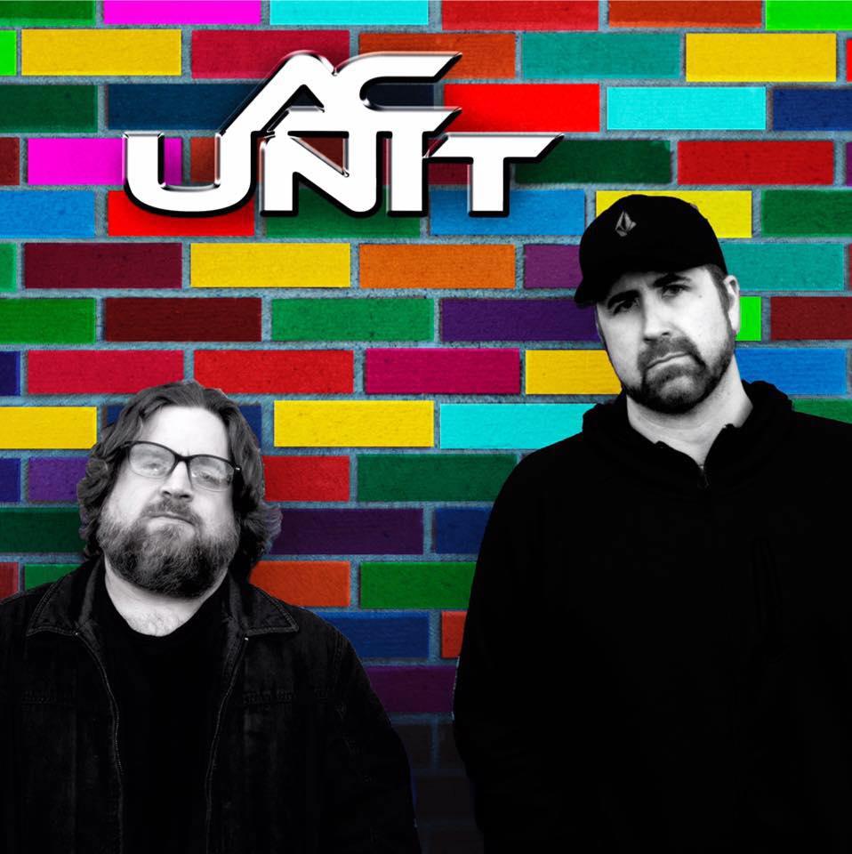 ac unit.jpg