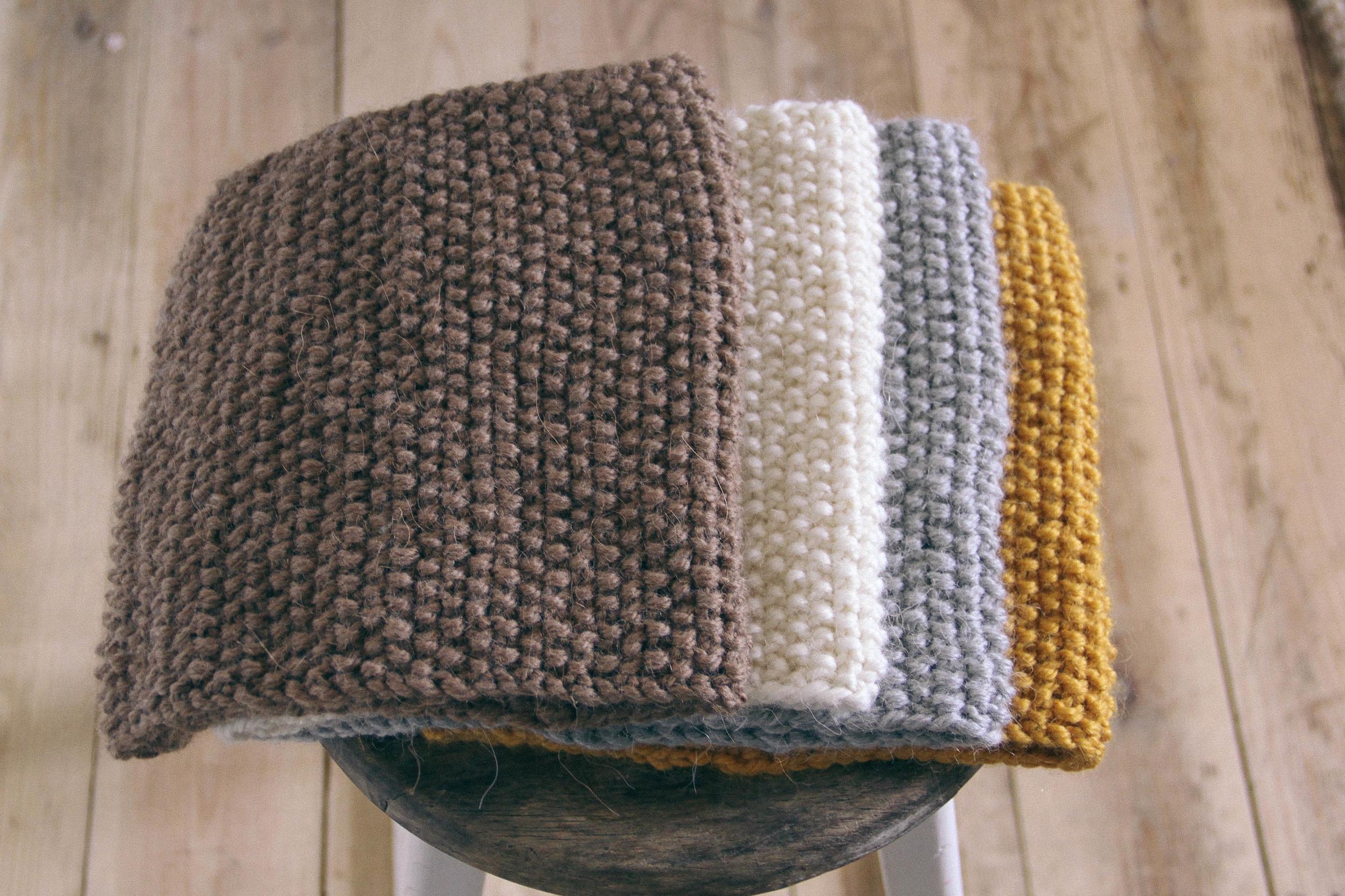 knitted moss cowls.jpg