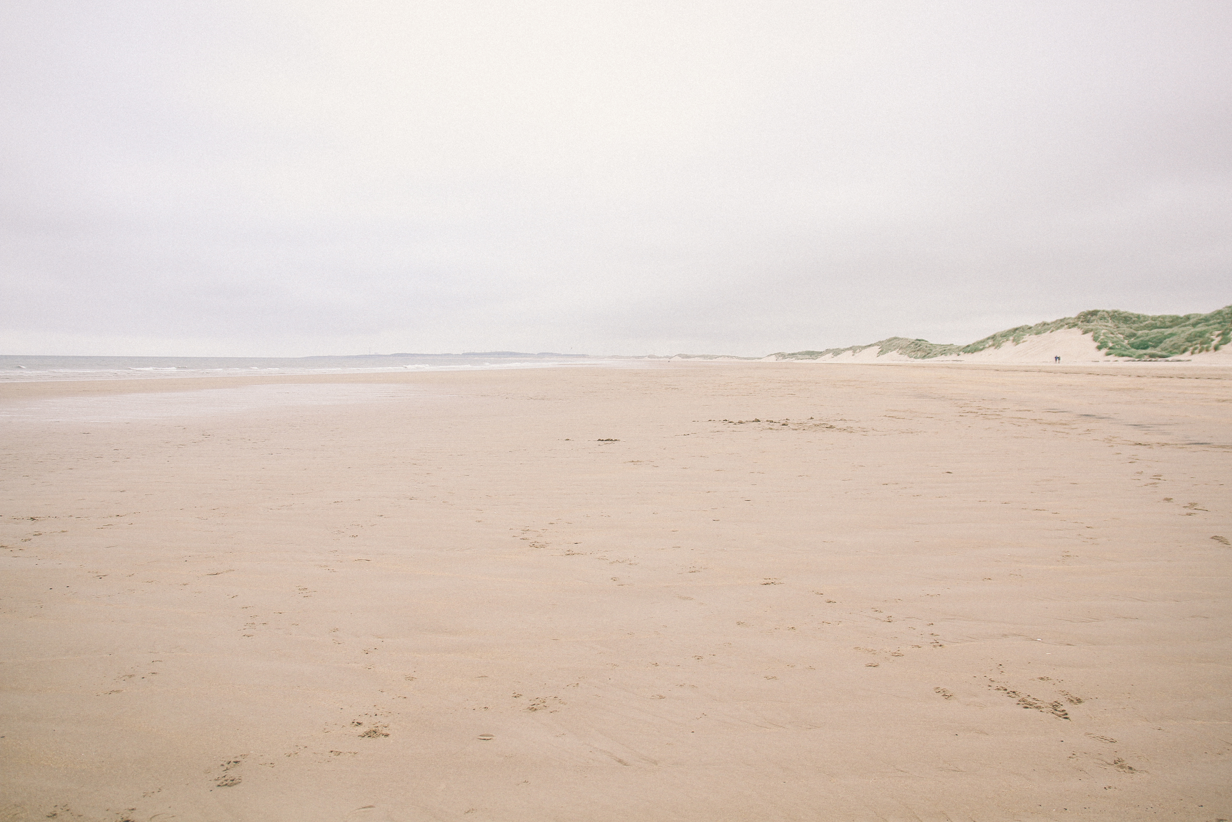 Northumberland visit | carolyn carter