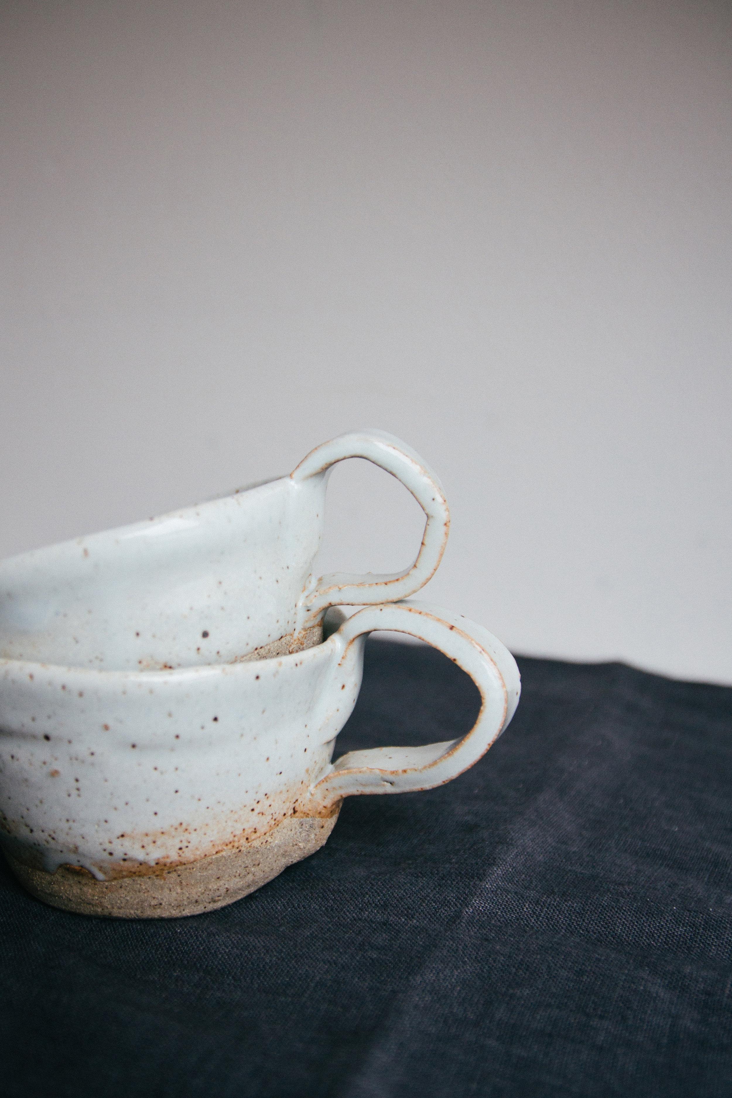 Pottering & Playing | carolyn carter blog
