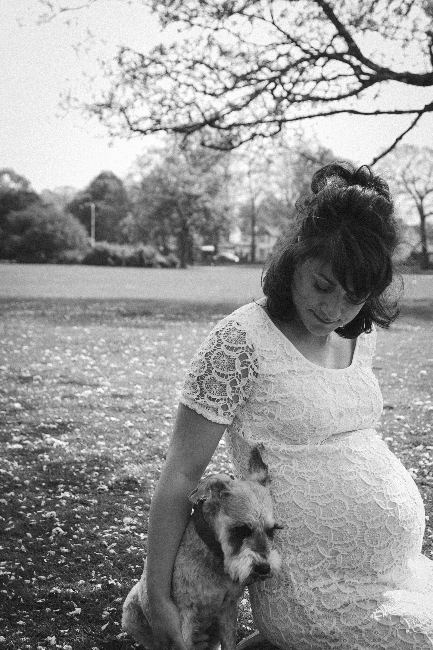 Pregnancy shoot | carolyn carter blog