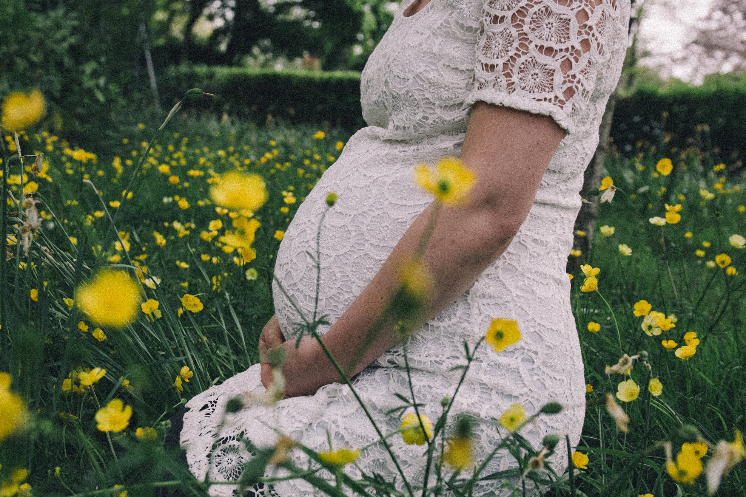 Pregnancy shoot | carolyn carter blog