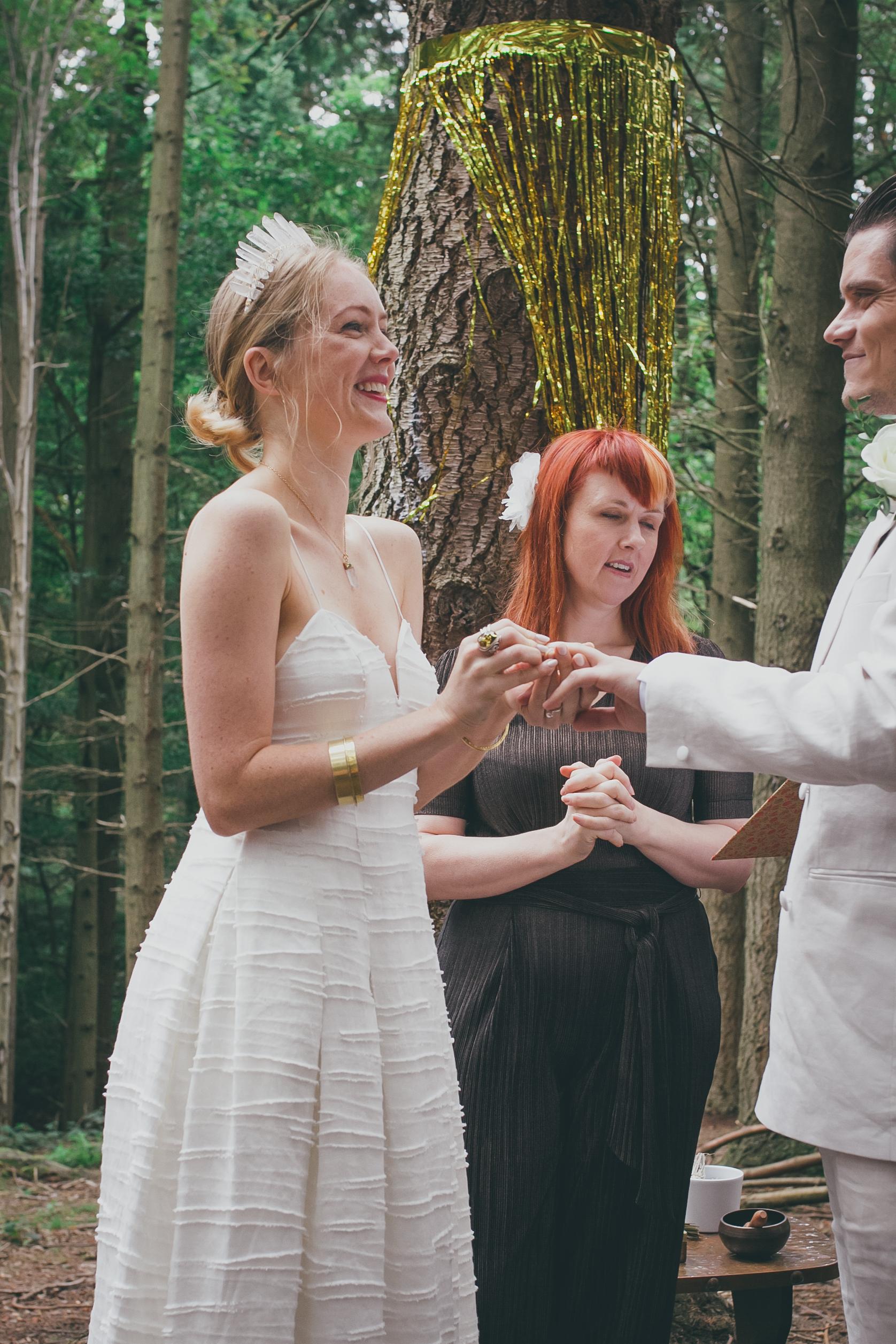 2017-08-19 14.55.37.jpgMagical Forest Wedding - Carolyn Carter photography