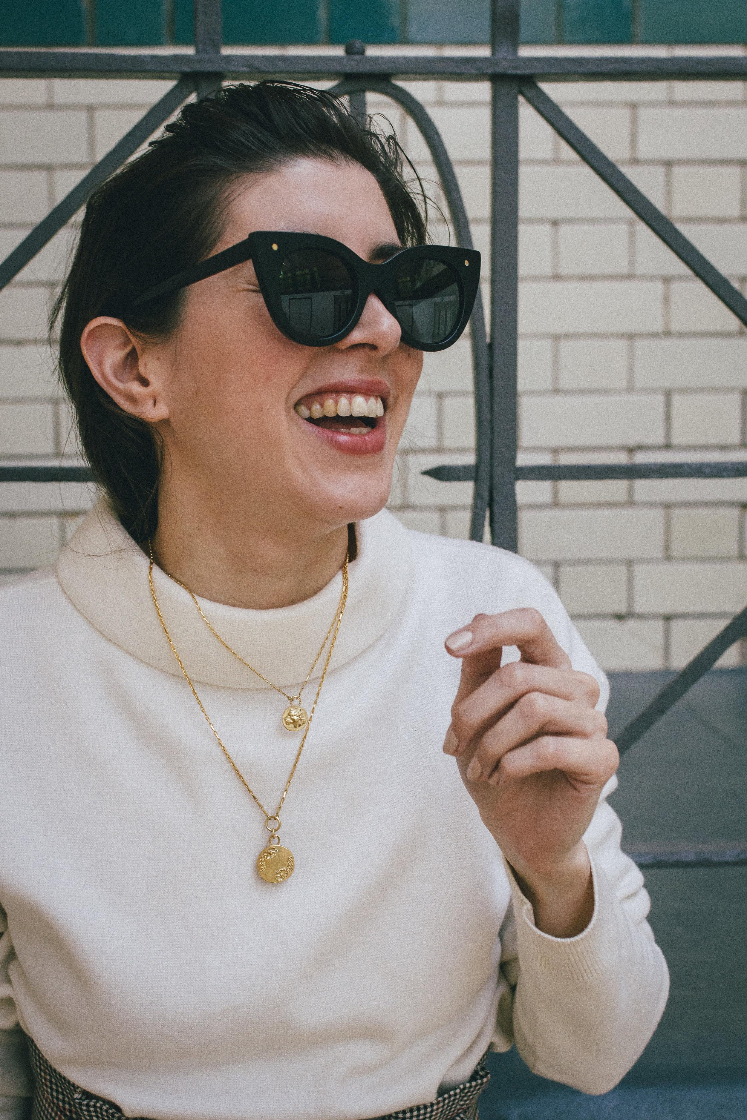 mikaela lyons jewellery - carolyn carter photography