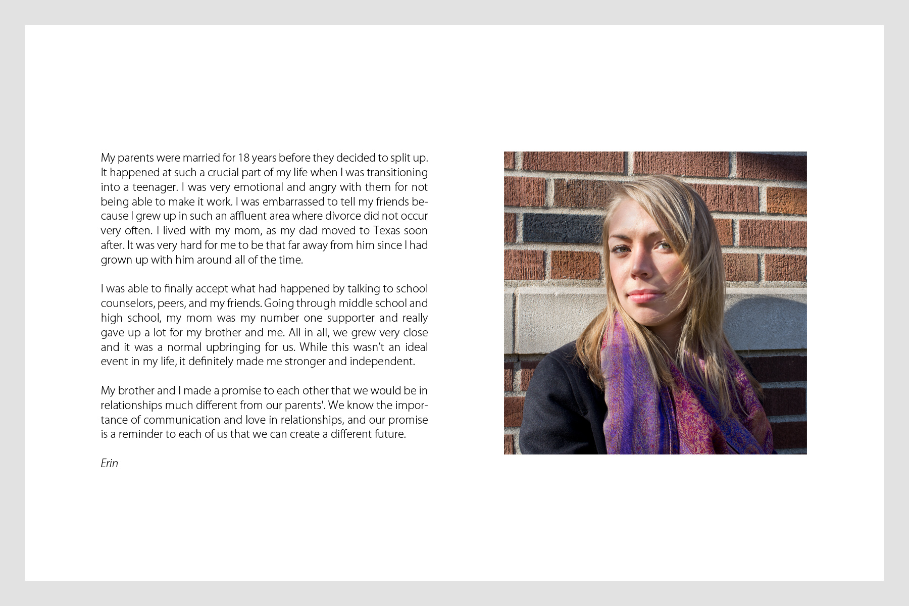 Erin-web.jpg