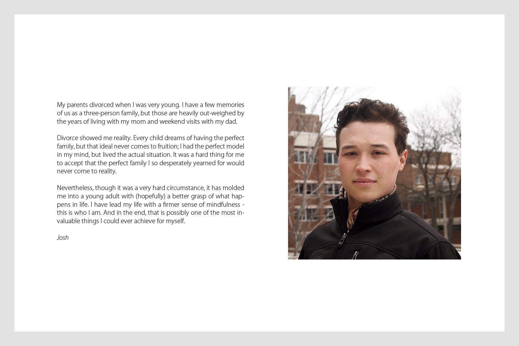 Josh-web.jpg