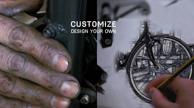 customize no tex.JPG