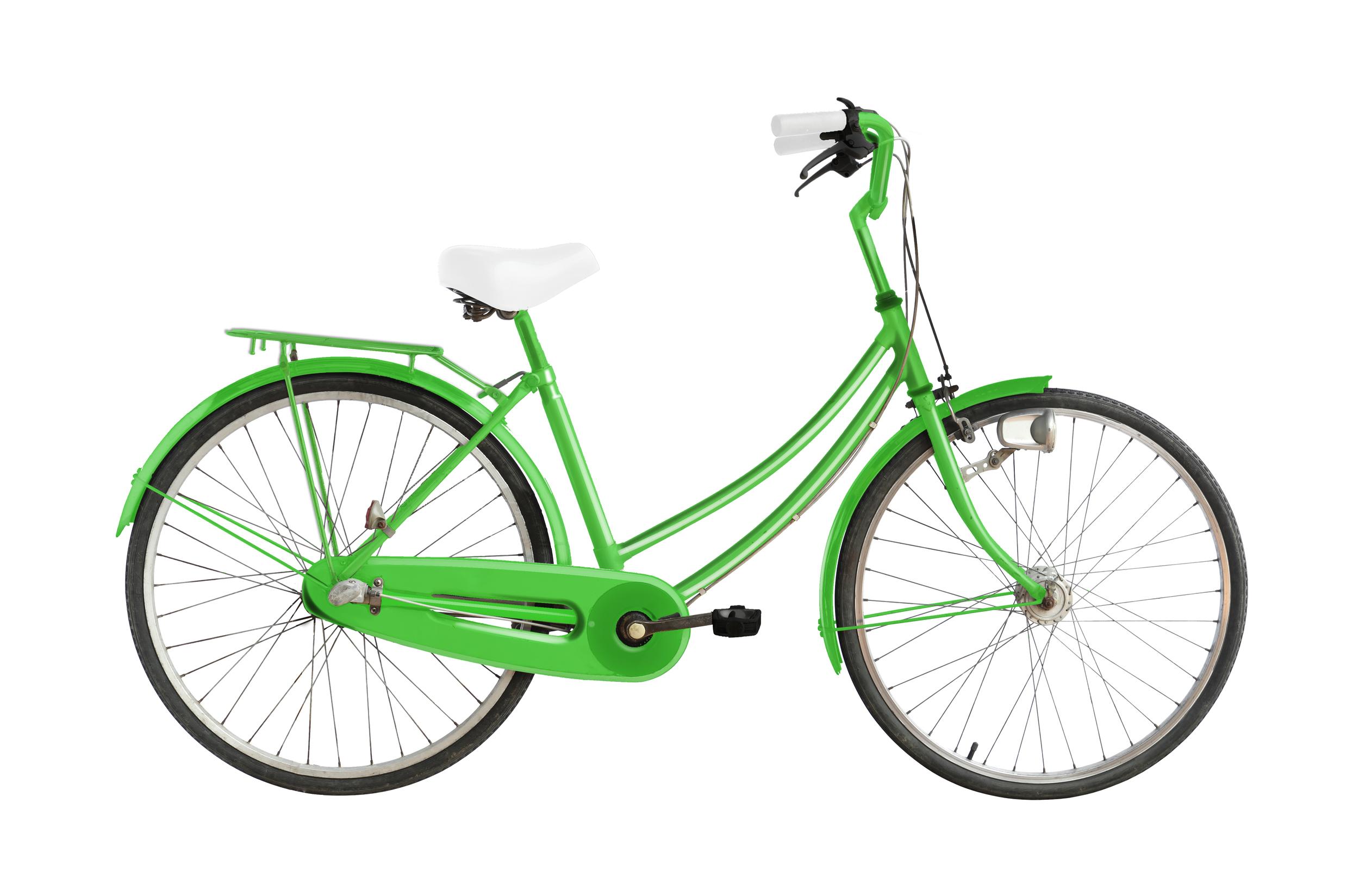 9. GreenDeizer.jpg