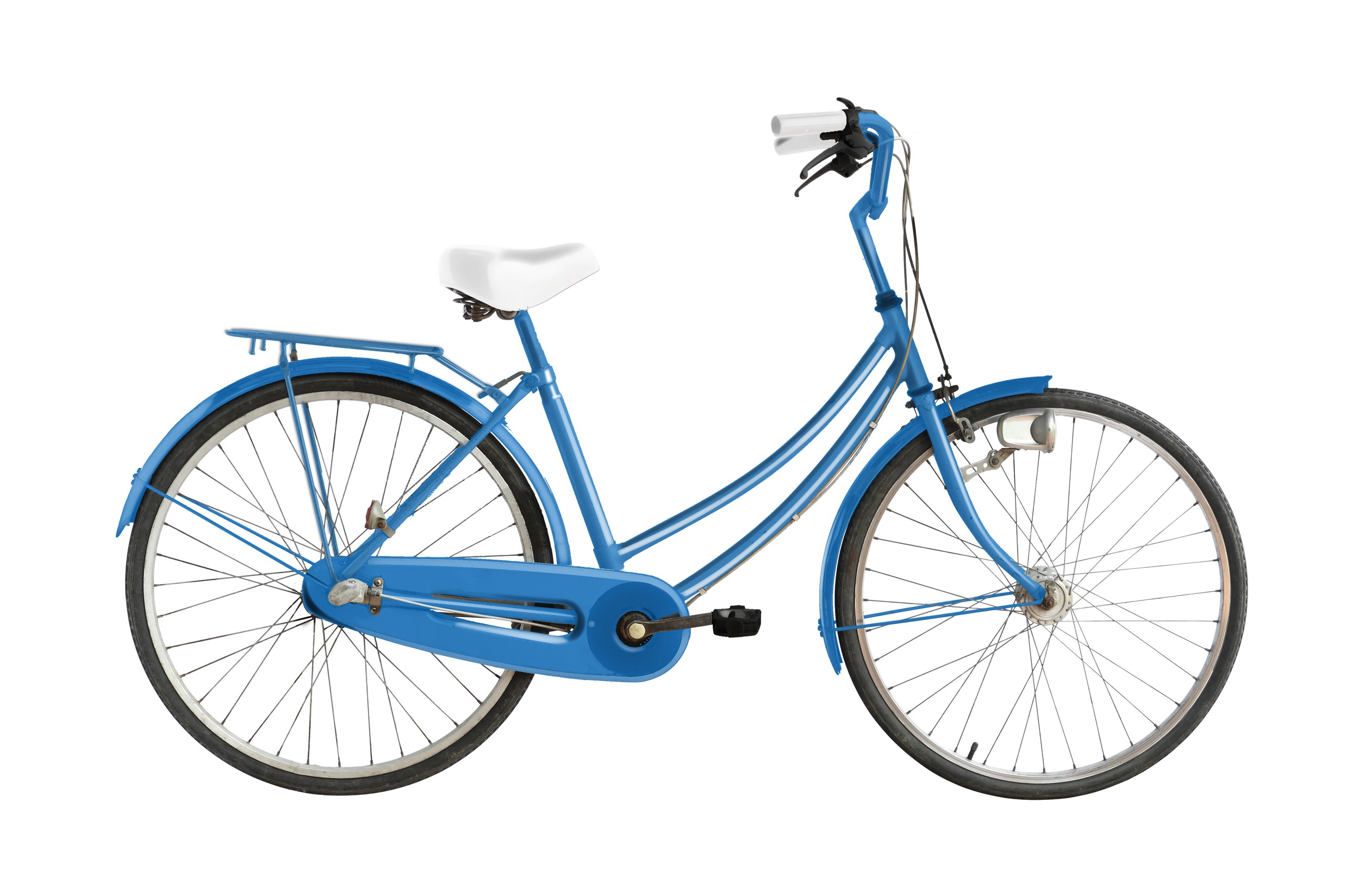 Xmas blue bike.jpg