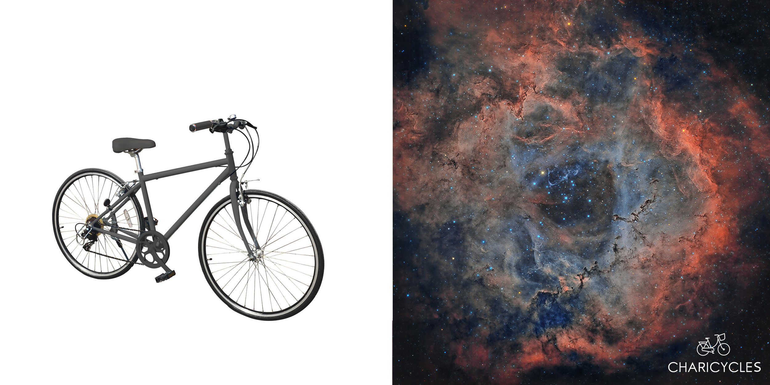 Nebula Gallery.jpg