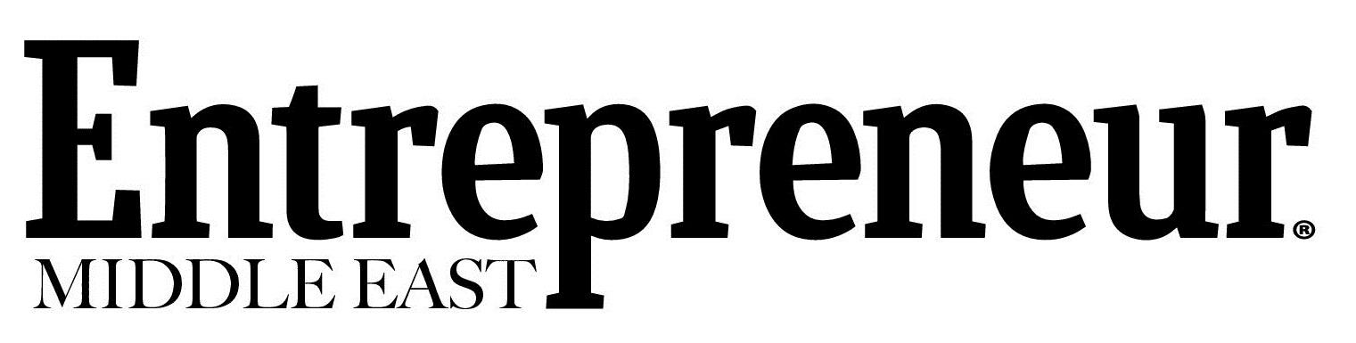 Entrepreneur-ME-JPG-3_0.jpg