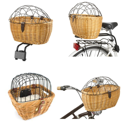 PET BASKET                                                                                                    AED 310